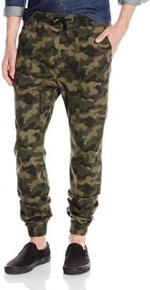 Zanerobe Men's Sureshot Jogger