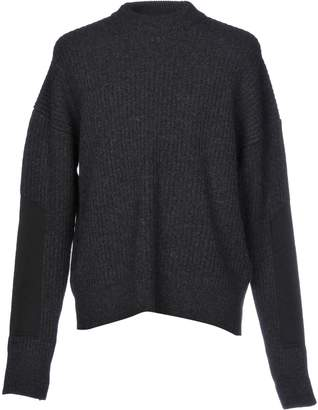 Diesel Black Gold Sweaters