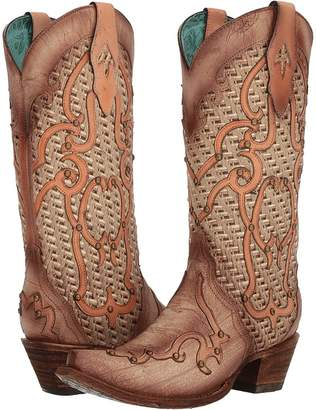 Corral Boots C3387 Women's Boots
