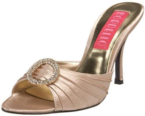 Pleaser Women's Violette-04 Sandal
