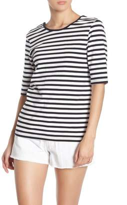The Fifth Label Voyage Striped T-Shirt