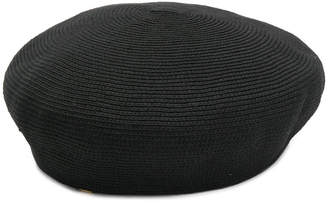 CA4LA ribbed hat