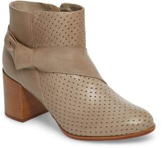 Johnston & Murphy Felice Bootie