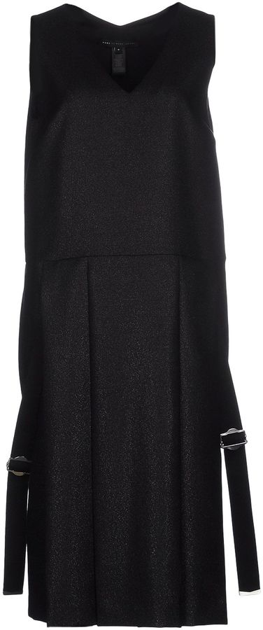 Marc By Marc JacobsMARC BY MARC JACOBS Knee-length dresses