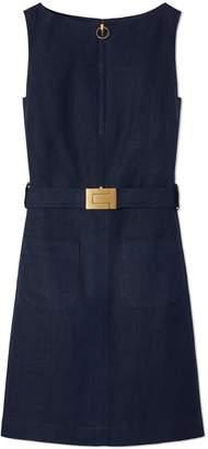 Tory Burch NADIA DRESS