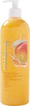 ULTA Mango Crush 3-in-1 Beauty Smoothie $16 thestylecure.com