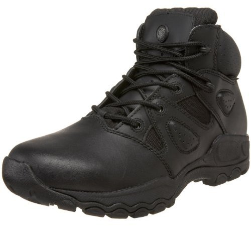 "Smith & Wesson Shield 4.5"" Tactical Boot"