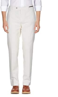 Pt01 Casual pants - Item 13143280EQ
