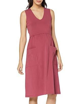 03f13a1e8e03 Boob Women's Maternity Nursing Dress Depot(Size:S)