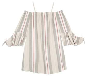 O'Neill Madie Shift Dress