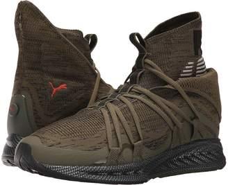 Puma Ignite Evoknit Fold CF Men's Shoes