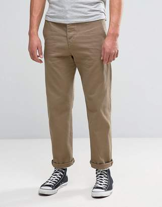 Weekday Brick Chinos