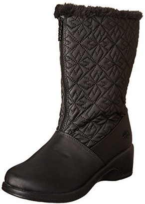 Totes Women's Jonie Snow Boot $94.99 thestylecure.com