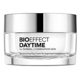 BIOEFFECT Daytime Nourishing Day Cream