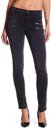 James Jeans James Twiggy Crux Skinny Jeans