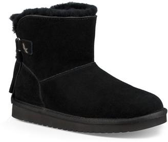 Koolaburra By Ugg by UGG Jaelyn Mini Women's Winter Boots
