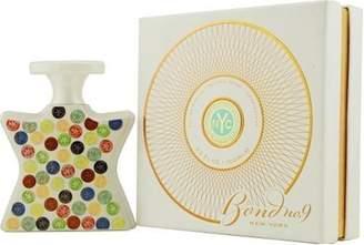 Bond No.9 Bond No. 9 Eau De New York for Men and Women Eau De Parfum Spray