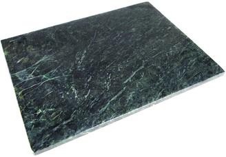 Fox Run Green Marble Cutting Board