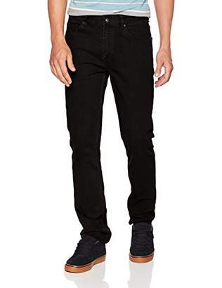 O'Neill Men's Townes Modern Denim Jean