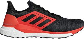 adidas Solar Glide ST Boost Running Shoe - Men's