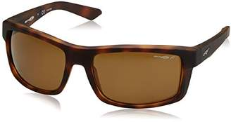 Arnette Men's 0AN4216 232183 Sunglasses