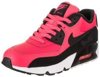 Nike 90 LTR (GS) Big Kid's Shoes 833412-100 (5 M US)
