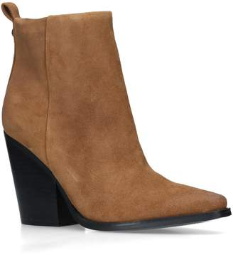 KENDALL + KYLIE KENDALL & KYLIE Clive Ankle Boot