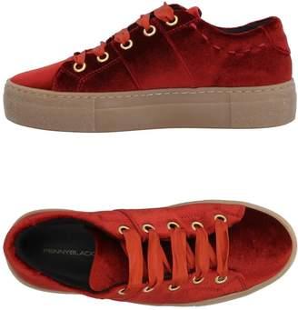 Pennyblack Sneakers