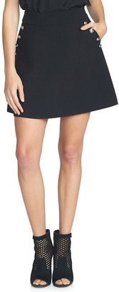 1.State A-Line Skirt $79 thestylecure.com