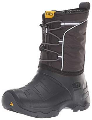 Keen LUMI Boot WP Hiking