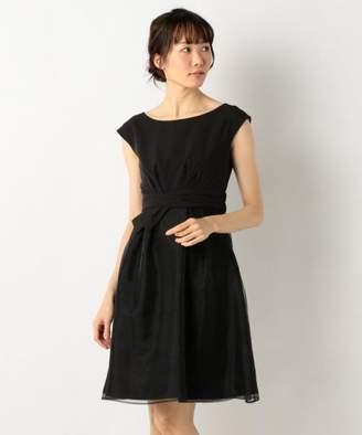 anySiS (エニィスィス) - any SiS フェアリーレース ドレス