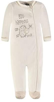 Kanz 1722841 Pyjama Sets,9-12 Months