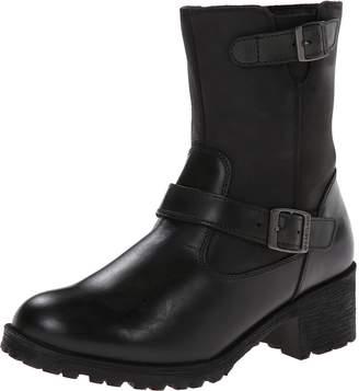 Eastland Women's Belmont Chukka Boot