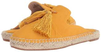 Nine West Val Espadrille Mule Women's Shoes