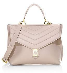 Furla Women's Tortona Top Handle Bag