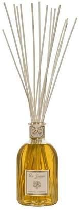 Dr.Vranjes Terra Fragrance Diffuser 1250ml