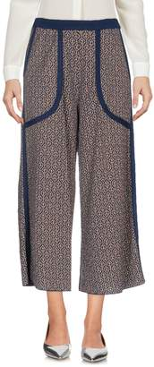 Devotion 3/4-length shorts