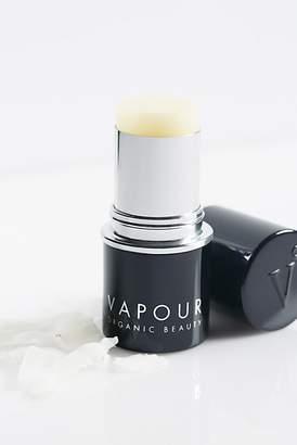 Vapour Organic Beauty Lux Lip Conditioner