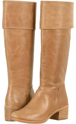 Uggs ShopStyle TaupeTaupe Uggs ShopStyle e905f9d - christopherbooneavalere.website
