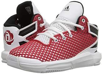 adidas D Rose 6 I Shoe (Infant/Toddler)