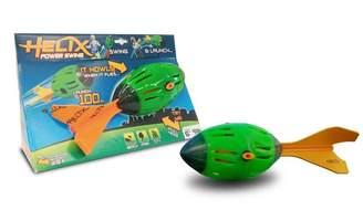 Zing Toys Helix Power Swing Football
