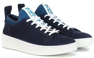 8dab2e24251 Kenzo Trainers For Women - ShopStyle Australia