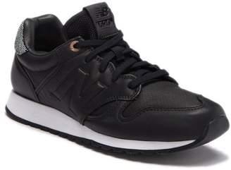 New Balance NB 520 Sneaker
