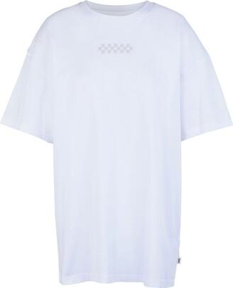 Vans T-shirts - Item 12222702EM