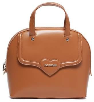 Love Moschino Crossbody Bag