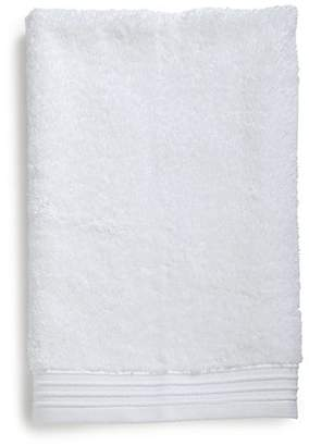 Peacock Alley Bamboo Hand Towel