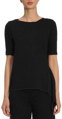 Fabiana Filippi T-shirt T-shirt Women