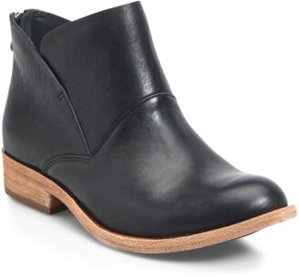 Kork-Ease Ryder Ankle Boot