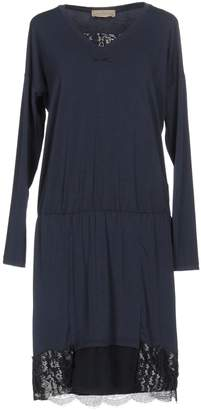Just For You Knee-length dresses - Item 34726314PT