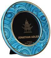 Jonathan Adler プロモコード[MAY2018]で更に15%オフ フレーム